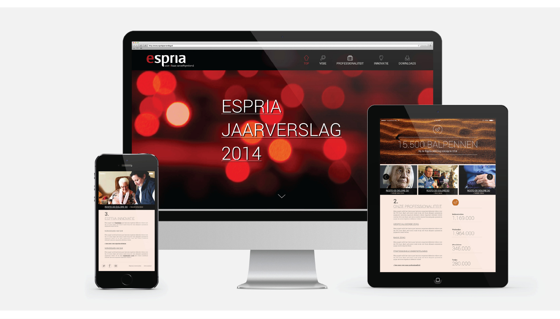 Espria_jaarverslag_website