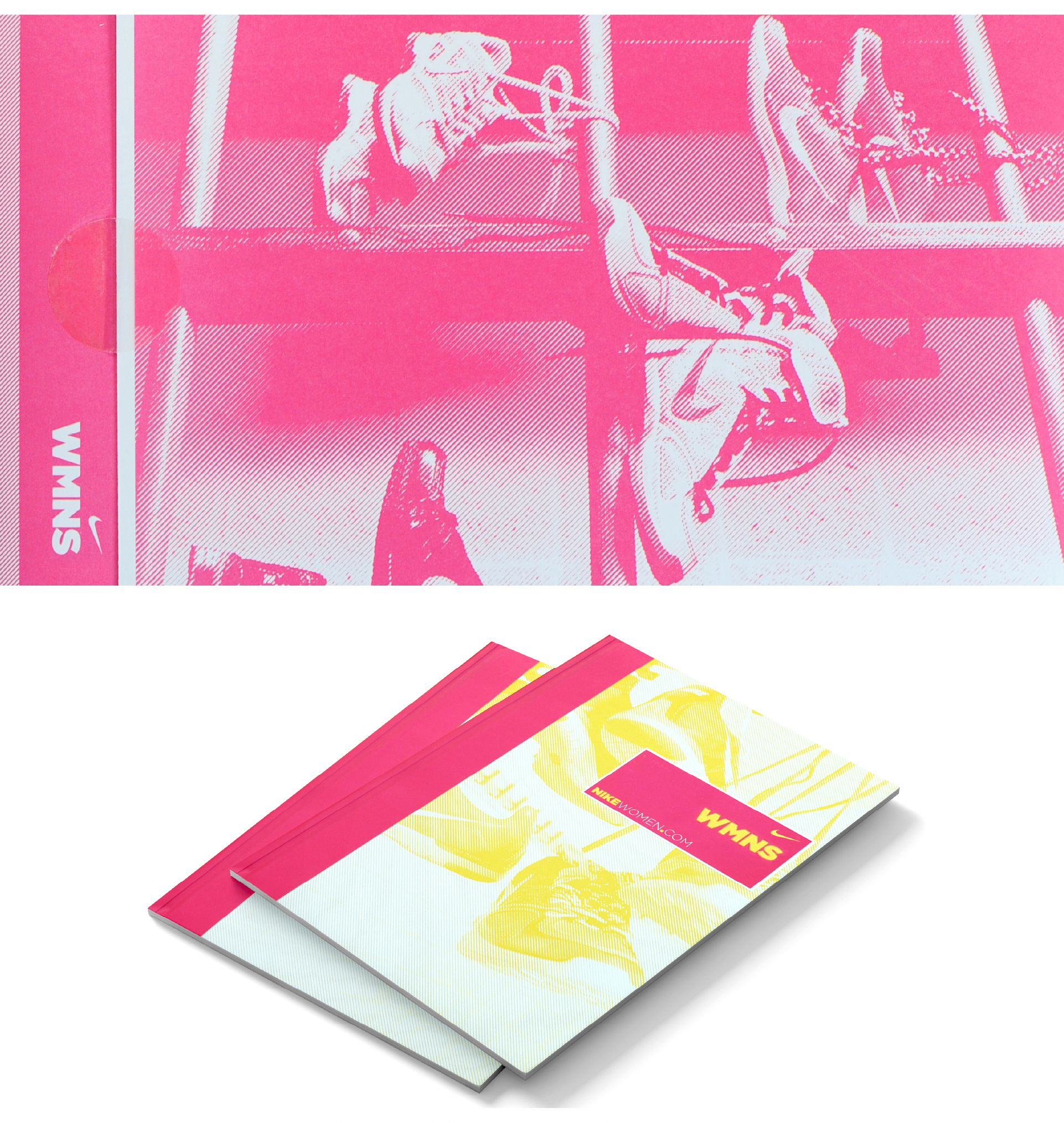 Nike_WMNS_PressKit_CoverGraphics